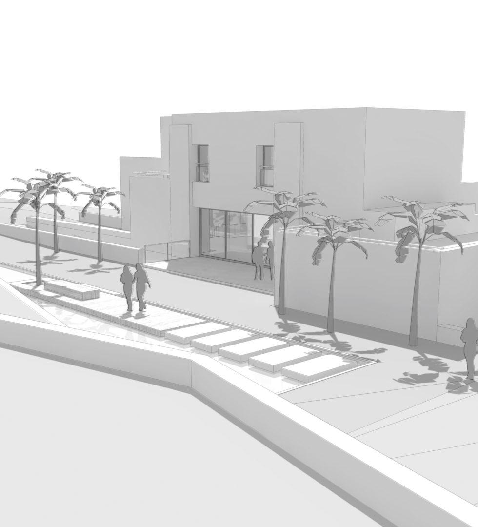 gertrudis-render-zoom-22120502_propuesta-vivienda-sta-gertrudis