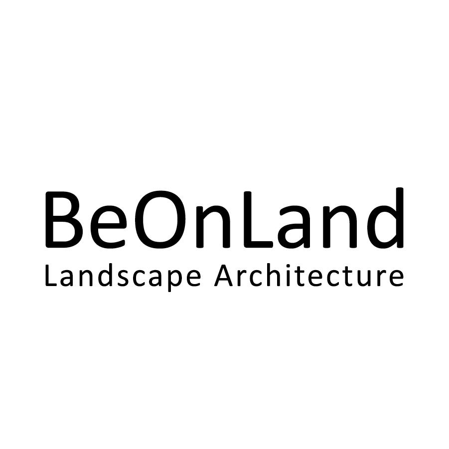 BeOnLand