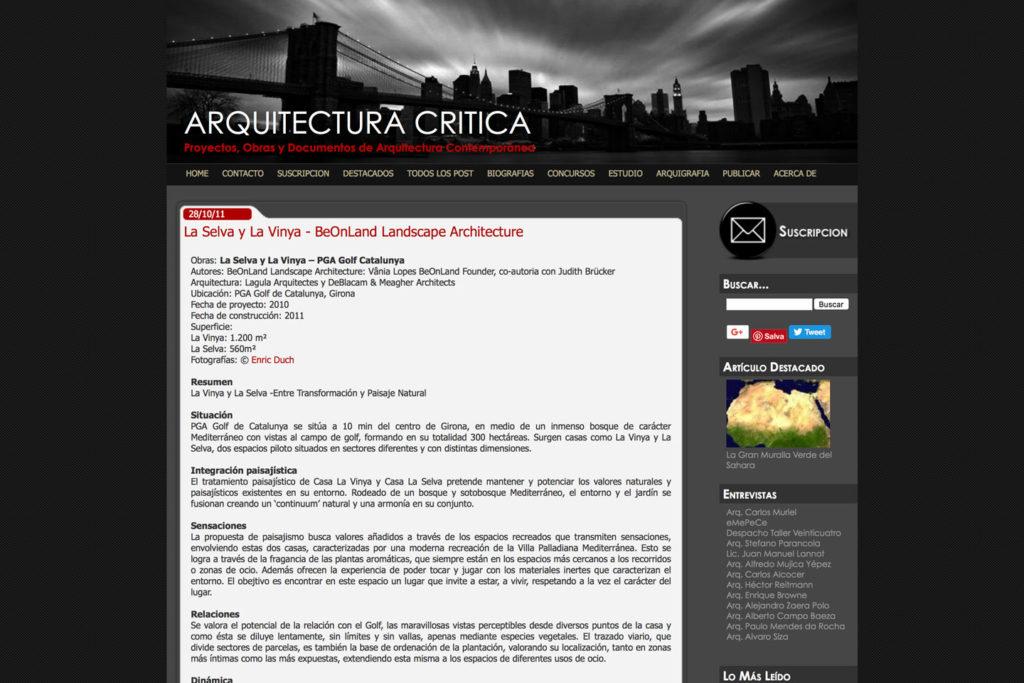 Area dise o de interiores arquitectura y arte ed 23 for Arquitectura de interiores pdf
